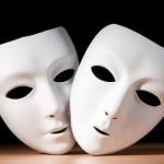 Corso di recitazione teatrale (II livello)