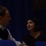"""foto 33 dello spettacolo """"collana di perle"""
