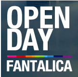 Open Day Fantalica