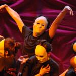 Cos'è il Teatro Creativo?