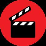 cinema-tondini