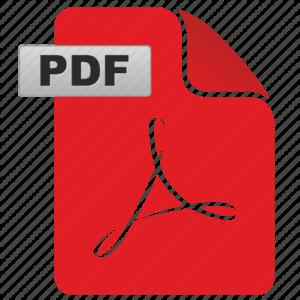 OpenDay - Fantalica Aperta 6 aprile 2019