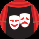 recitazione-logo-web