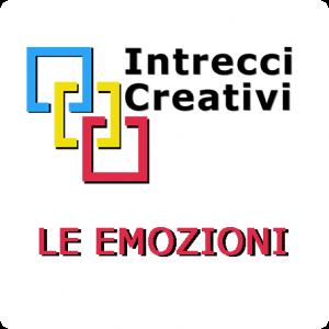INTRECCI CREATIVI – Recitazione